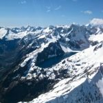 Photo of the Week: Southern Alps