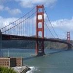 Guest Post: Exploring San Francisco