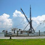 Spotlight on: Apalachicola, Florida