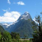 Milford Sound: Eighth Wonder of the World?