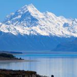 Things I Love (and Hate) About New Zealand