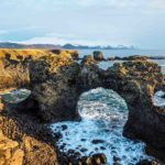 20 Fun Facts About Iceland