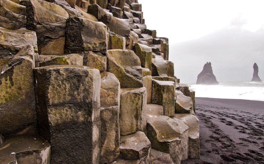 The Hidden People (Elves) of Iceland