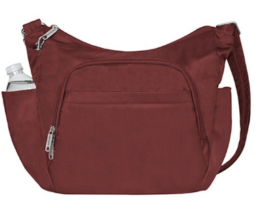 Travelon anti-theft bag