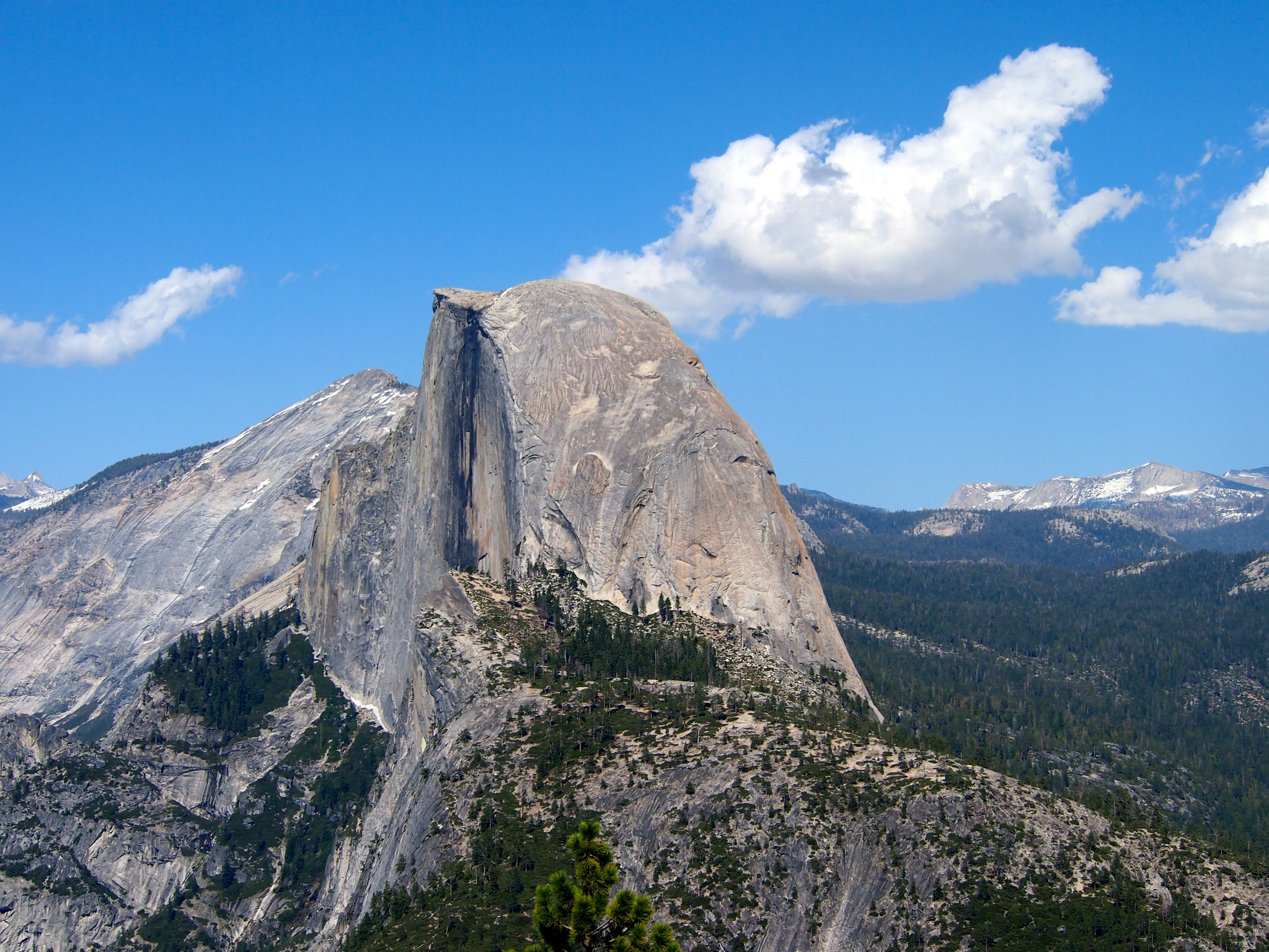 descriptive essay yosemite national park Kings canyon national park – a photo essay and guide thanks for a really interesting story about the alternative national parks near yosemite.