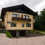 Booking a B&B in Bled with @Roomorama