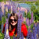 3 Great Destinations for First-Time Solo Female Travelers
