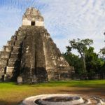Forget Chichen Itza – Go to Tikal Instead