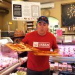 Eating Hogtown: A Pork-Themed Tour of Toronto