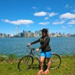 My Growing Love of Bike Tours
