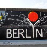 Berlin: Much More Than Its Past