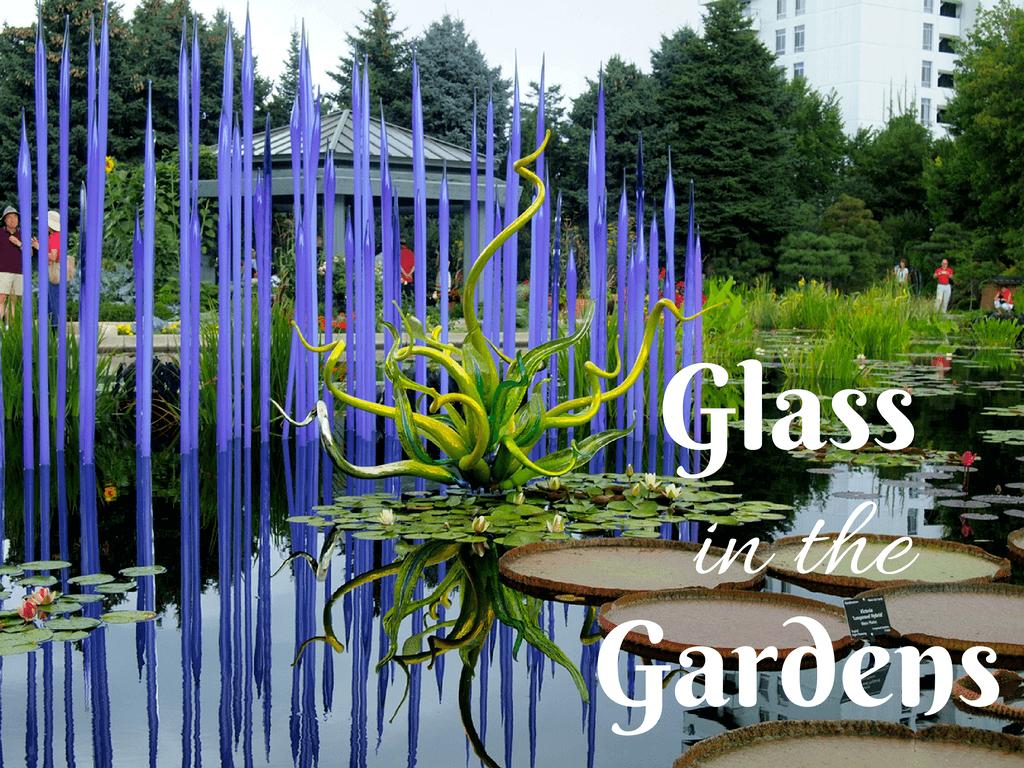 Glass (1)