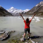 7 Great Places for Solo Female Travel in 2015