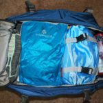 In My Backpack: Packing for a Trip to New Zealand