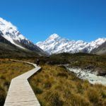 The Hooker Valley Track: The Best Half-Day Hike in New Zealand?