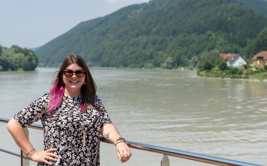 River Cruise Clothing: What to Pack for a Europe River Cruise