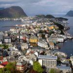 All You Need to Know About Visiting Alesund