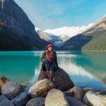 Top 9 Questions About Solo Travel Answered
