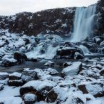 10 Great (Cold) Destinations to Visit in Winter