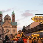 23 Photos That Will Make You Want to Go to a European Christmas Market Right Now