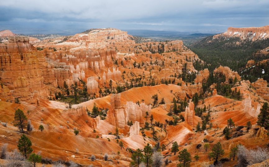 The Amazing American Southwest in Photos