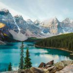 Alberta Bucket List: 40+ Incredible Things to Do in Alberta, Canada