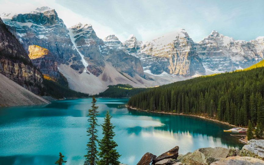 Alberta Bucket List: 40+ Incredible Things to Do in Alberta, Canada