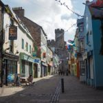 8 Reasons Why You Should Never Go to Wales