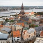 Why You Really Shouldn't Skip Riga, Latvia