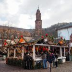 5 Things You Must Do at a German Christmas Market