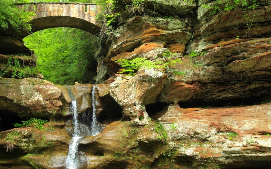 Things to Do in the Hocking Hills: Your Guide to Ohio's Best State Park