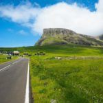 Road Tripping in the Faroe Islands: Where to Go and What to Know