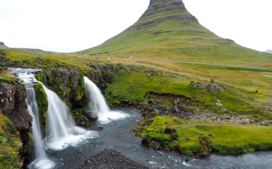 Tours Worth Paying for in Iceland (and When to Save Your Money)