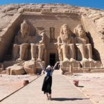 Exploring Egypt Safely with Intrepid Travel
