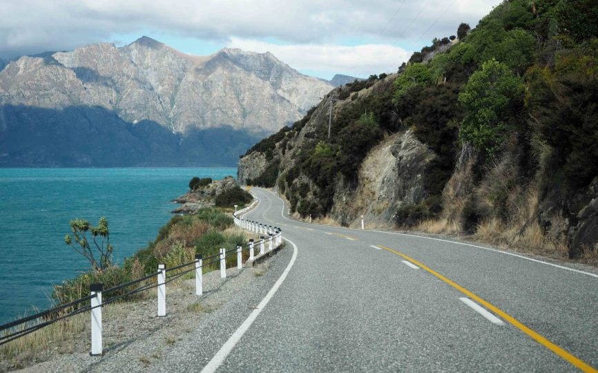 New Zealand Road Trip: The Perfect Itinerary if You Only Have 2 Weeks