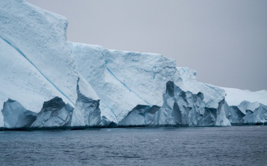 9 Things That Surprised Me About Traveling to Greenland