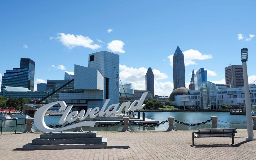 10 Unique Things to Do in Cleveland that Really Rock