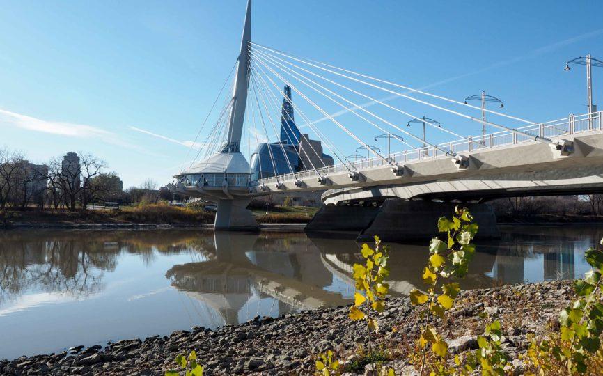 A Weekend in Winnipeg: The Best Things to Do in Winnipeg, Manitoba