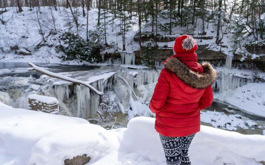 January 2019 Travel and Blogging Recap