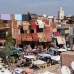 3 Days in Marrakech: The Perfect Itinerary for Your First Visit