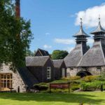 A Non-Drinker Travels the Scotch Whisky Trail – And You Can, Too!