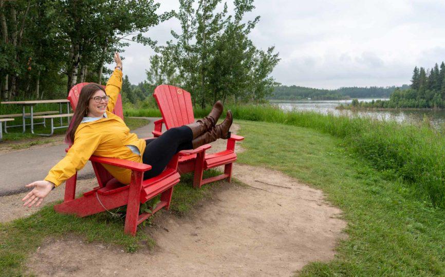 July 2019 Travel and Blogging Recap