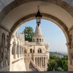 10 Things to Do in Budapest for the History Lover