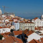 The Perfect 10-Day Itinerary for Portugal (Without a Car)