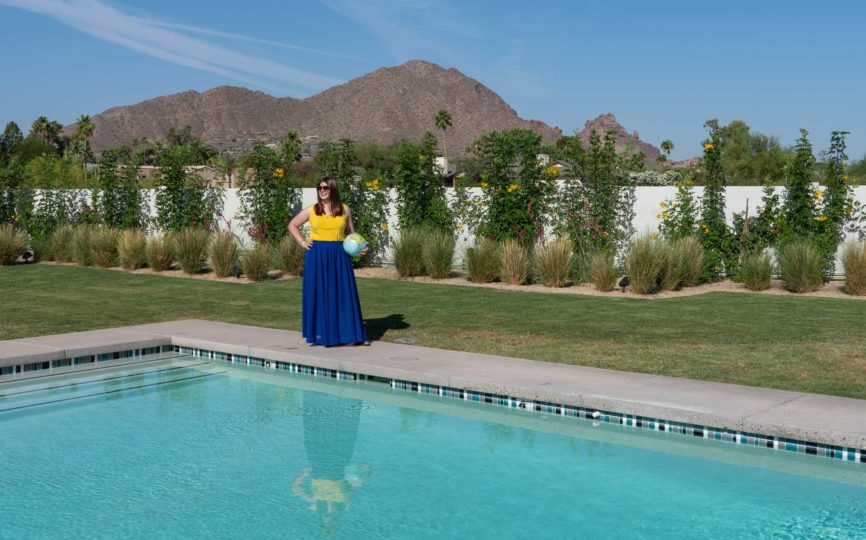 3 Days in Scottsdale, Arizona: 3 Itineraries for 3 Different Types of Travelers