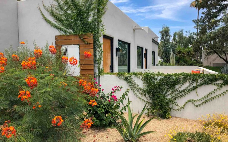Where to Stay in Scottsdale, Arizona Based on Your Travel Style