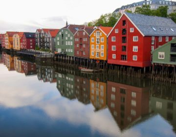 12 Fun Facts You Might Not Know About Norway