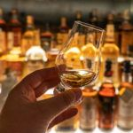 The Perfect 10-Day Scotland Road Trip Itinerary for the Whisky Lover