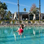 Is Summer the Best Time to Visit Scottsdale?