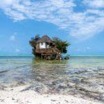 Zanzibar Itinerary: How to Spend 4 Days on the Spice Island
